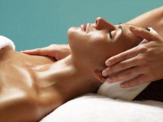 5 tác dụng massage đầu thư giãn mà bạn không ngờ tới!