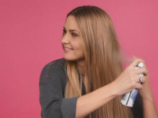 Ngày Tết rảnh rỗi, học ngay cách làm xịt dưỡng tóc cực dễ tại nhà