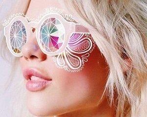 Mặt nạ chống nắng cho da nhờn cần phải có nguyên liệu gì?