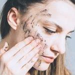 """""""Đổi đời"""" làn da khô với 4 loại mặt nạ mặt nạ thiên nhiên sau"""