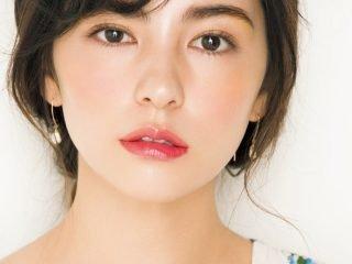 """Otona Kawaii – phong cách trang điểm ngọt ngào """"chuẩn"""" Nhật Bản cho mùa Yêu"""