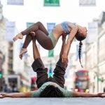 Thắc mắc cần biết: Tập yoga có giảm cân hay không?