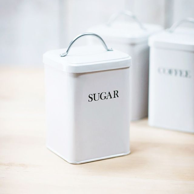 """Thèm ngọt nhưng """"sợ"""" đường tinh luyện? Thay thế ngay bằng 5 món sau!"""