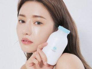 Sữa rửa mặt dành cho da nhạy cảm nhất định phải có 3 thành phần dịu nhẹ sau