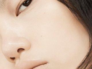 4 cách trị da khô, tróc vảy tại nhà ai cũng làm được