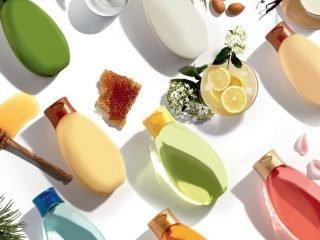 4 sản phẩm chống rụng tóc cực lành tính cho các mẹ bỉm sữa