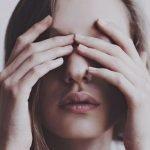 4 Thói quen làm da khô thêm mỗi ngày bạn cần thay đổi ngay