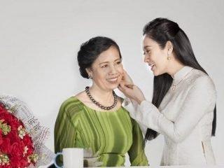 5 gợi ý quà cho mẹ dịp 8/3 cực ý nghĩa, thể hiện quan tâm của bạn