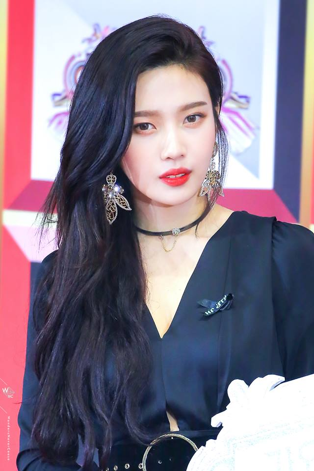 5 kiểu tóc rẽ ngôi lệch Hàn Quốc hợp với mọi khuôn mặt | Đẹp365