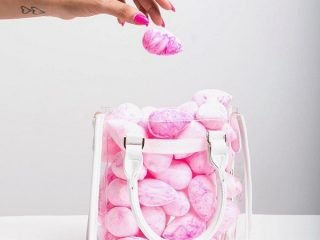 Lời giải đáp cho câu hỏi Beauty Blender có đáng để đầu tư? & top 4 bản dupe ngon-bổ-rẻ!