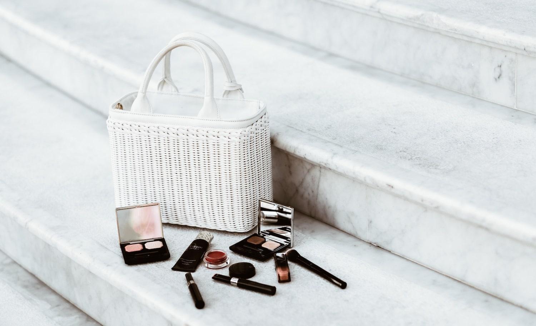 5 lỗi trang điểm phá vỡ phong cách makeup tự nhiên của bạn