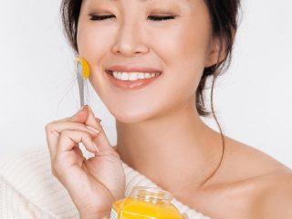Sau khi tẩy lông phải biết 5 lưu ý chăm sóc da mặt sau