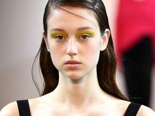 """5 mẫu tóc đẹp thế giới """"khuấy đảo"""" chị em đầu năm 2019"""