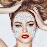 5 thói quen biến việc dùng mỹ phẩm trắng da của bạn trở nên vô nghĩa