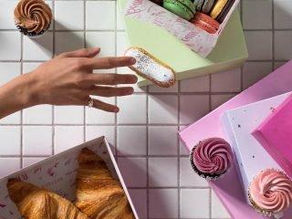 """5 thực phẩm nên tránh khi đến """"ngày dâu"""" để không bị đau bụng nhiều"""