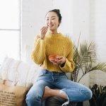 5 Thực phẩm tăng kích thước vòng 1 mà bạn chưa biết