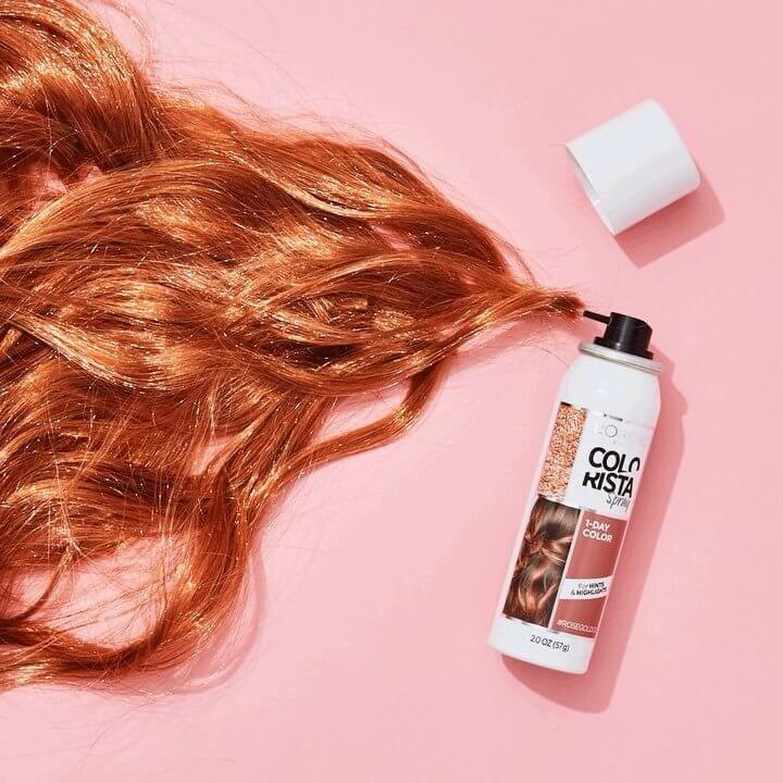 Bạn có mắc phải 5 sai lầm sau khi sử dụng serum dưỡng tóc?