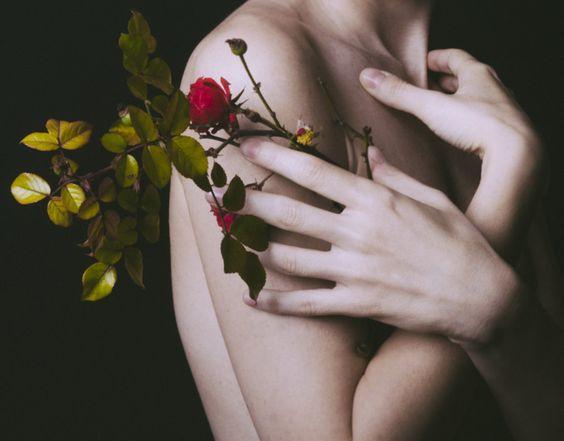 Biết 5 nguyên nhân vì sao ngực nhỏ này để có cách cải thiện ngay