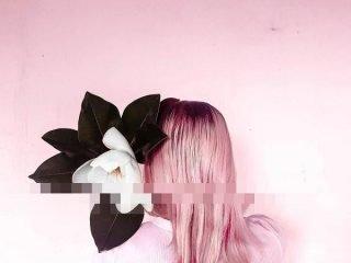 Cách chọn dầu gội cho tóc nhuộm chính xác & đơn giản