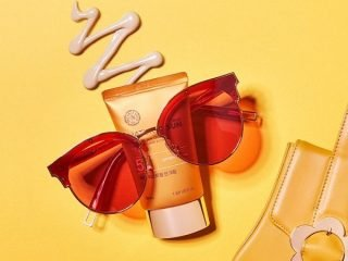 Cách chọn kem chống nắng dành cho da dầu chính xác từng milimet