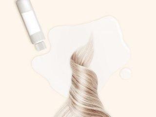 Chăm sóc tóc uốn đã cực, chăm sóc tóc uốn nhuộm còn khó hơn