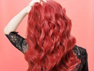 """Tại đây có 5 tip """"giải cứu"""" mái tóc hư tổn lâu năm!"""