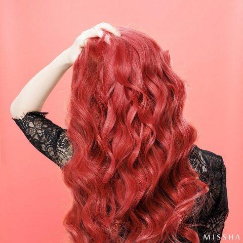Thử ngay 8 bí quyết detox tại nhà cho tóc để có mái tóc khỏe đẹp