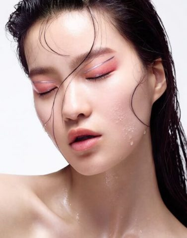 Có phải loại da nào cũng có thể dùng chung 1 loại kem dưỡng ẩm?