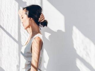 Detox lại mái tóc của bạn sau sinh bằng các loại sản phẩm thiên nhiên sau!