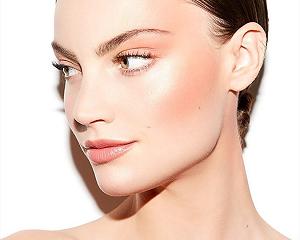 Draping, tạo khối khuôn mặt bằng phấn má hồng bạn đã biết chưa?