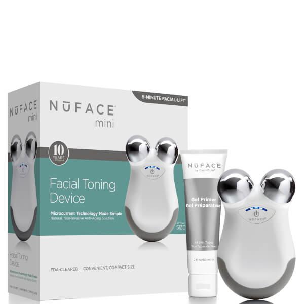 dụng cụ massage mặt