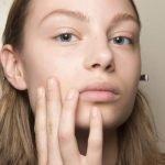 4 Lí do dưỡng ẩm là chìa khoá giải quyết hầu hết các vấn đề về da cho nàng