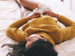Đau bụng kinh dữ dội? Đây là 6 cách làm giảm đau bụng kinh tức thì cực hiệu quả