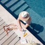 Kem chống nắng hóa học & những lưu ý cần biết trước khi dùng