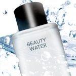 Lý giải Beauty Water – chai nước-hoa-hồng-không-có-hoa-hồng vạn người mê!