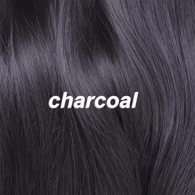 trend nhuộm tóc