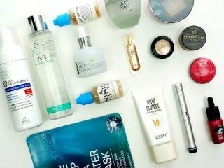 Bạn có biết: Mỗi mùa lại có quy trình chăm sóc da mặt hàng ngày khác nhau?