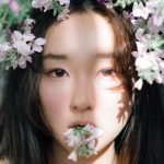 """Mori girl """"chuẩn Nhật"""" không thể bỏ qua 6 tông màu nhuộm nâu này"""