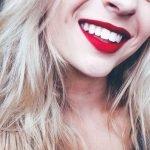 Bạn đã nghe đến tẩy trắng răng tại nhà bằng trái cây?