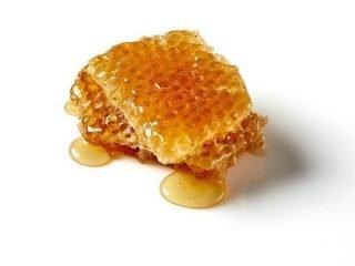 Se khít lỗ chân lông bằng mật ong, bạn đã thử?