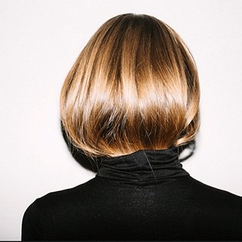 Thải độc cơ thể là xưa rồi, ngày nay thải độc tóc mới là trend hot nhất nhé