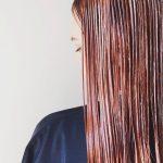 Thải độc da đầu cũng là cách hiệu quả giúp tóc nhanh dài, bạn đã biết chưa?
