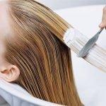 Thử ngay 3 loại mặt nạ dưỡng tóc làm tóc dày hơn cực kì hiệu quả