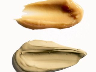 Thành phần nào nên góp mặt trong các sản phẩm chăm sóc da khô?