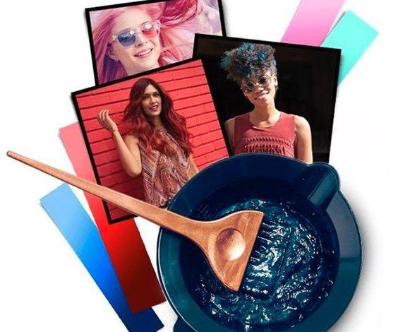 Đang tìm tông màu nhuộm sáng không cần tẩy tóc? Đâu là lựa chọn cho bạn?
