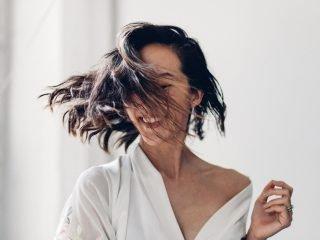 Top 3 nguyên liệu tự nhiên có tác dụng thải độc tóc cực hiệu quả