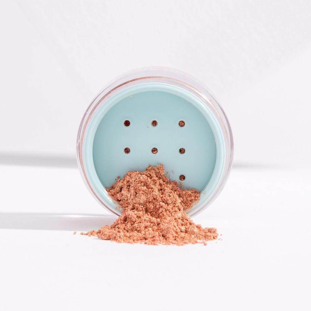 TOP 7 loại phấn phủ drugstore giá hạt dẻ nhưng chất lượng ngang hàng đồ hi-end