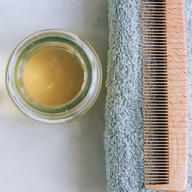 dầu gội chống rụng tóc