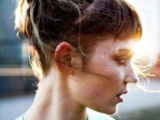 Undercut cho nữ – khẳng định phong cách cho bạn