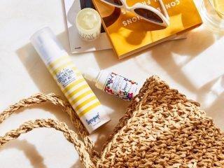 3 lý do vì sao kem chống nắng có màu xứng đáng nằm trong túi makeup của các cô nàng thành thị